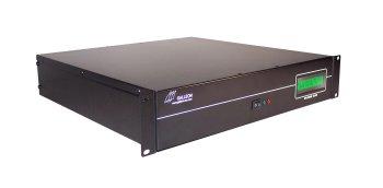 Nettverkstidsserver NTS-6000-GPS