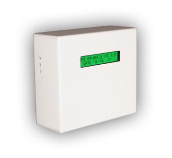 TS-700-GPS ms