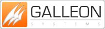 galsys logo - ntp tid og synkroniserings produkter