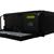 NTS-8000-MSF NTP Server retten åpen