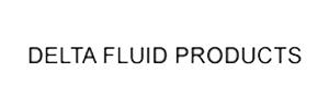 Delta Fluid Produkter