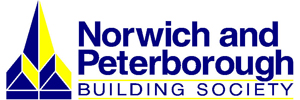 Norwich og Peterborough Building Society